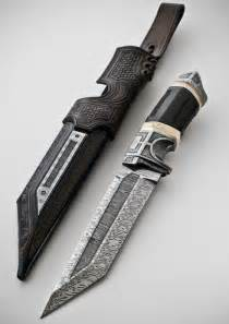 Cool Knife Cool Knives Related Keywords Amp Suggestions Cool Knives