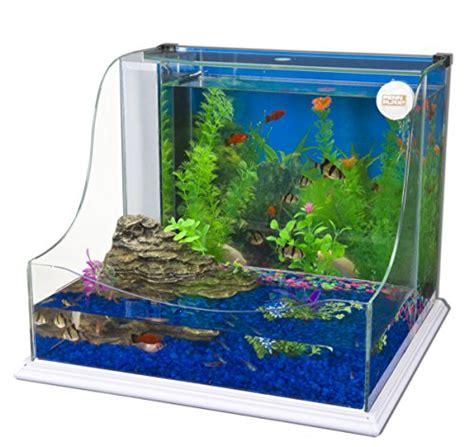 aqua terrarium designs penn plax the lagoon aqua terrarium 126 99