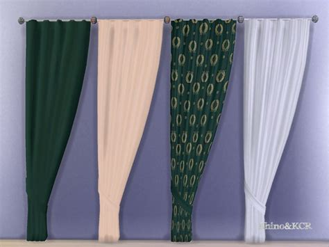 124 inch curtains 124 best s4 buy gt curtains images on pinterest