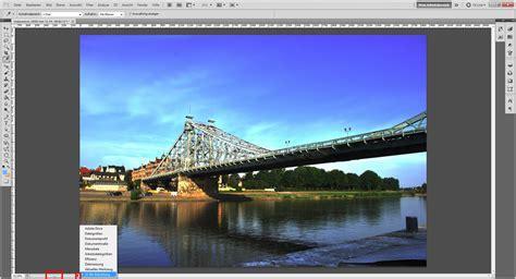 tutorial photoshop cc hdr tutorial hdr bilder mit fotos in photoshop erstellen
