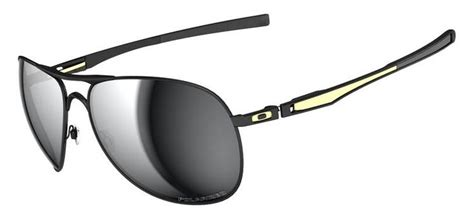 Sunglass Plaintiff Black Jade Polarized Limited 16 best limited edition oakley images on oakley fashion looks and oakley frogskins