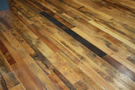 hardwood flooring refinishing services reno hardwood floors dustless sand finish
