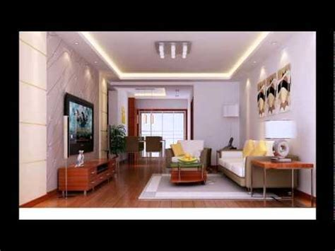 Simple Interior Design Ideas For Indian Homes Fedisa Interior Home Furniture Design Interior Decorating Ideas India