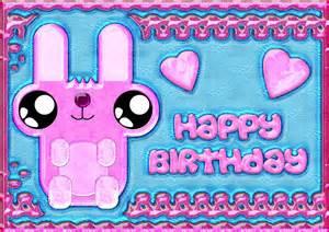 templates happy birthday free card free birthday cards to print
