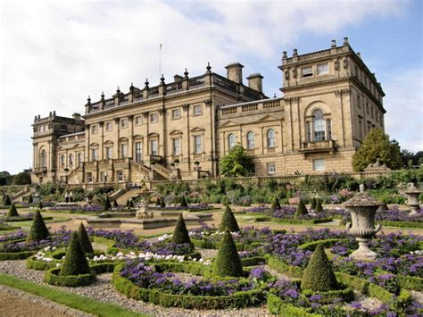 harewood house harewood house from terrace gardens 169 r j mcnaughton geograph britain and ireland