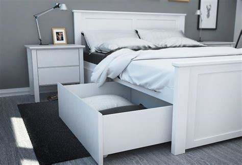 cool beds for small rooms cool beds for small rooms cabinets beds sofas and