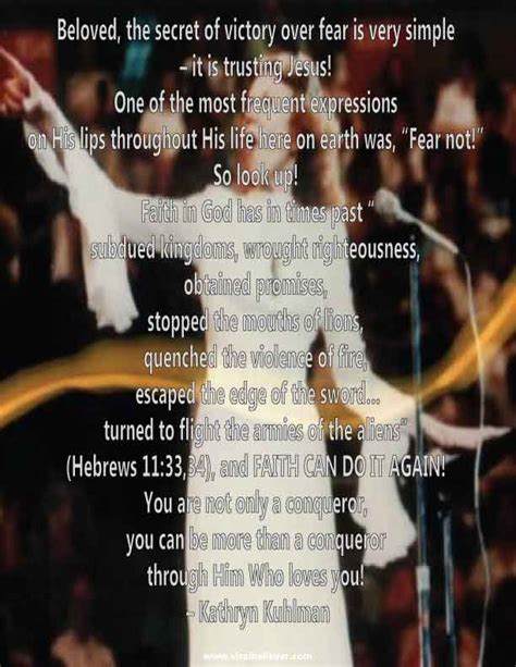 The Greatest Prayer Kathryn Kulman 9 best kathryn kuhlman images on christian quotes biblical quotes and powerful