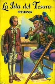 gratis libro la isla del tesoro novela escrita en ingles para leer ahora robert louis stevenson jenofonte