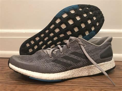 adidas pure boost dpr adidas pureboost dpr review running shoes guru