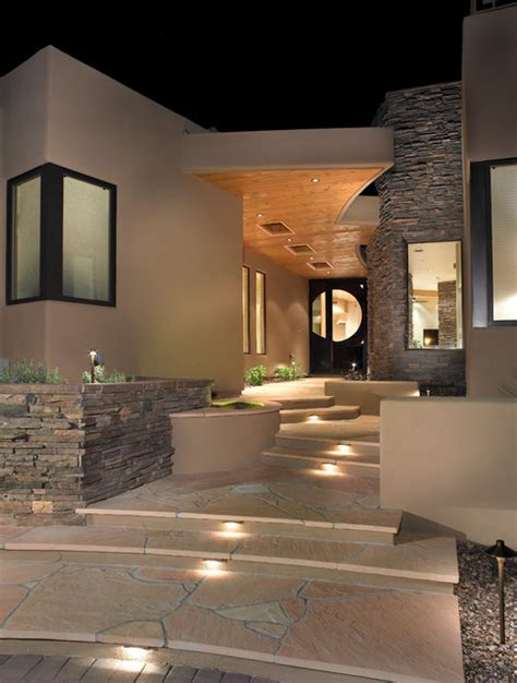 modern southwestern decor southwest contemporary