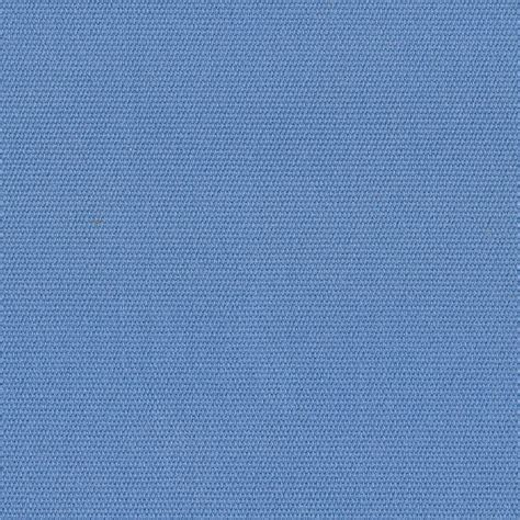 marine canvas and upholstery sunbrella capri marine fabric 46 quot 4675 0000 gds canvas