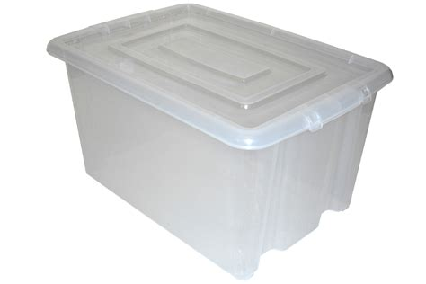 storage plastic containers plastic storage boxes the ideal storage solution
