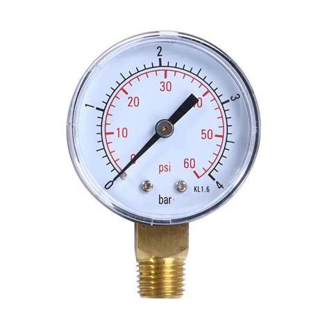 Pressure Manometer 25 Inchi Wika popular pipe pressure buy cheap pipe pressure lots from china pipe pressure