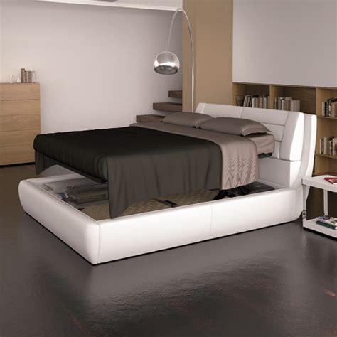la casa divano letto roma letto roma king size arredamenti casa italia