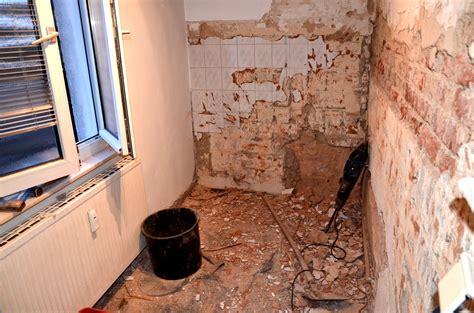 bad reparaturkosten weber immobilien 187 experten tipps zur renovierung