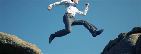 take that leap risking it all for what really matters books to succeed you must take risks
