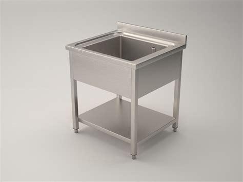lavelli acciaio inox lavelli in acciaio archives frecciainox