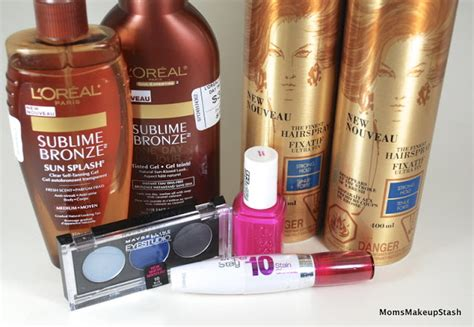 Clearance Sale L Oreal Lipstik Stok Terbatas out about the one of a craft show loreal warehouse sale designer shoe sale and nike