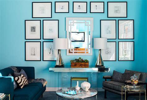 White Kitchen Cabinet Ideas Jessica Alba Decorating Style At The Honest Company Hq