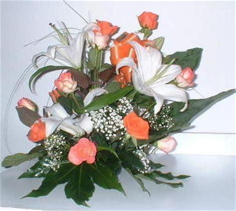 composizioni fiori recisi fiori recisi verde e paesaggio