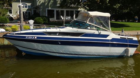 century boats usa mirimar century boat for sale from usa