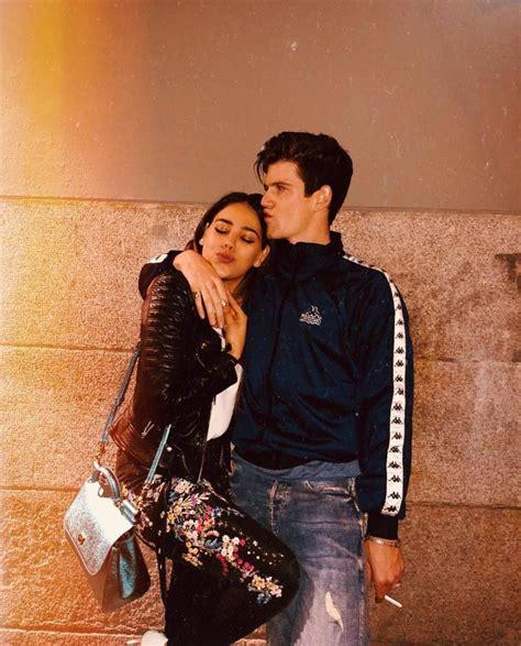 miguel bernardeau duato surgen rumores de romance entre danna paola y miguel