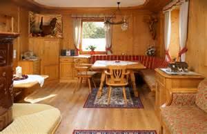 diner möbel gebraucht funvit wohnzimmer tvschrank bauen