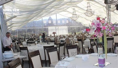 sle of wedding ceremony transparent marquee for royal wedding ceremony in