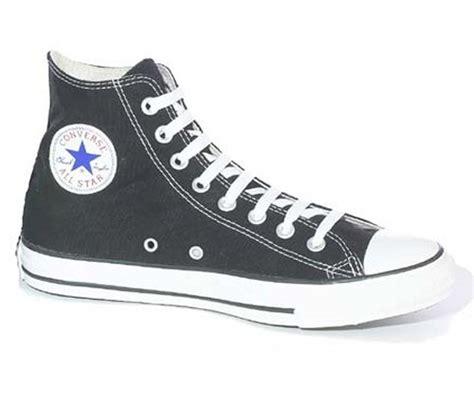 Sepatu Nike Run Kaishi Nk 02 chaussure nike les plus vendu