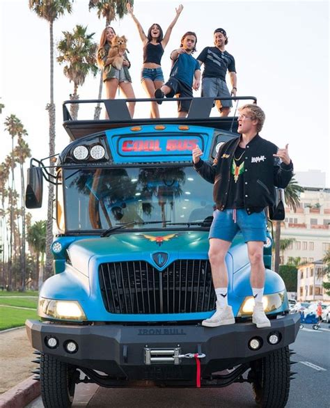 logan paul car 51 best youtuber merch webs images on pinterest latest