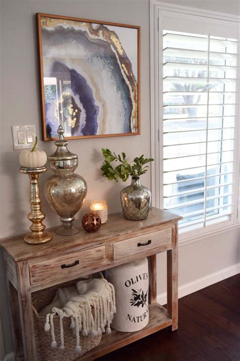 decorating designs 28 welcoming fall inspired entryway decorating ideas