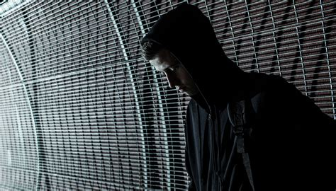 alan walker faded alan walker s quot faded quot attains gold status in the united states