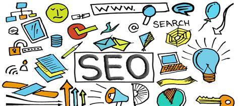 Seo Practices 2016 by 5 Best Techniques For Seo In 2016 Freelancepulp