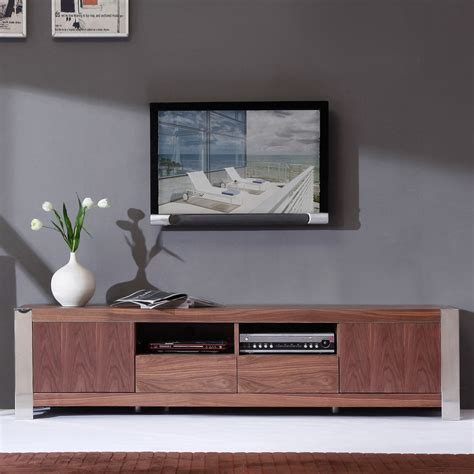 modern tv console choosing contemporary tv stands for modern entertainment