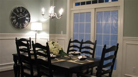 dining room color combinations pretty dining room color scheme for the home pinterest