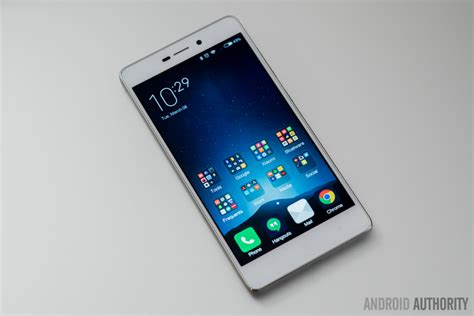 Xiaomi Redmi Note 3 Pro Tam Grey Only xiaomi redmi 3 review free