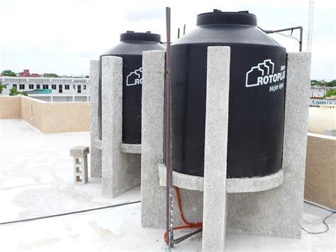 vastu guidelines on design of house exterior rytdecor