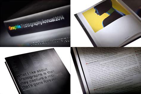 graphis design annual 2014 en el graphis photography annual 2014 ramon vaquero
