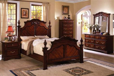 1000 ideas about cherry wood bedroom on cherry sleigh bed bedroom furniture redo