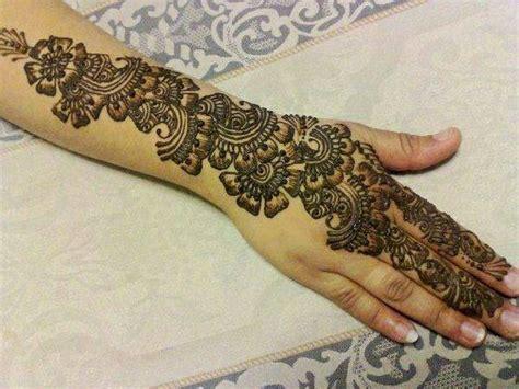 mehandi imagen com bridal mehndi designs mehndi designs for hand 2015 mehndi