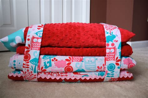 How To Sew A Nap Mat by Nap Mat Tutorial Sew Like
