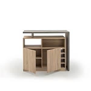 meubles de cuisine dessertes meubles de cuisine bas