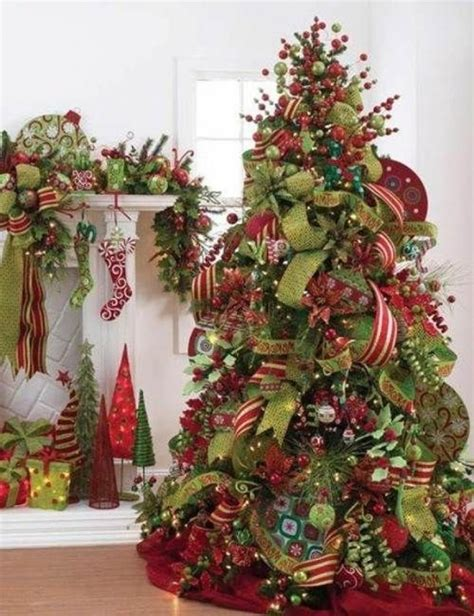 christmas decorating ideas 1000 images about christmas