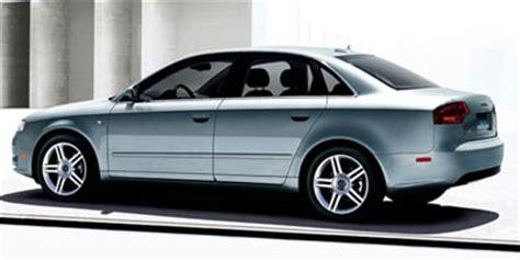 2005 Acura Tl Reliability by 2005 Acura Tl Reliability Msn Autos Html Autos Weblog