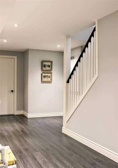 Dulux Floor Paint Singapore   Carpet Vidalondon