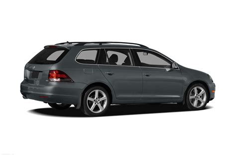 Volkswagen Jetta Reviews 2011 by Jetta 2011 Review