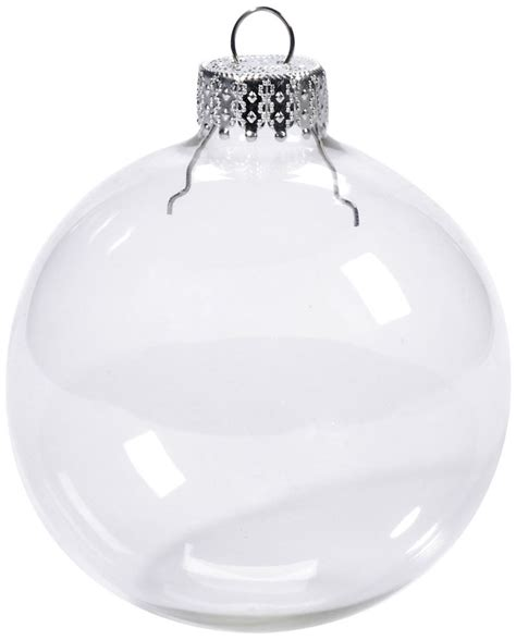 free shipping wedding bauble ornaments christmas xmas tree