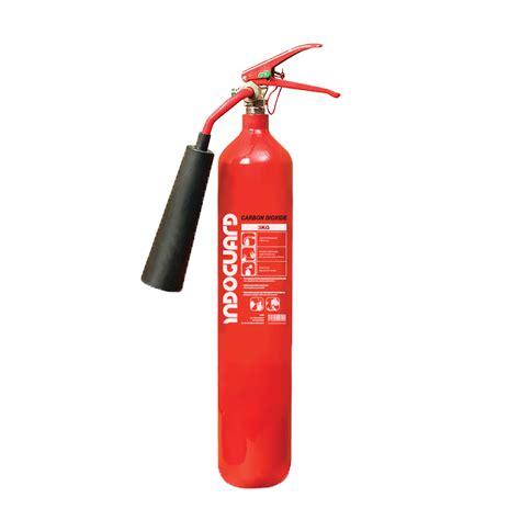 Alat Pemadam Api Co2 Alat Pemadam Api Co2 3kg Alat Pemadam Api Murah