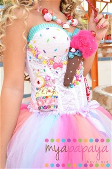 haunted quince doll candydoll set 29 dolls