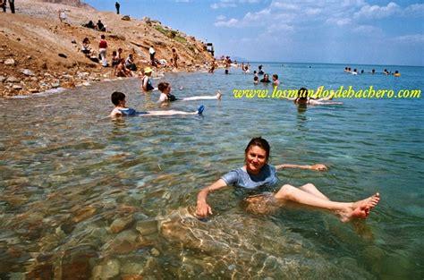 imagenes impresionantes del mar muerto viaje a israel revivir al mar muerto para que siga muerto